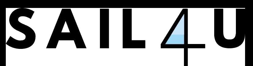 Sail4u